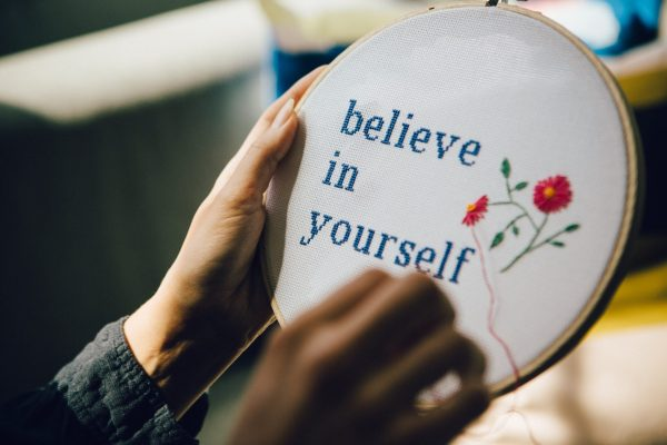 believe-in-yourself-embroidery
